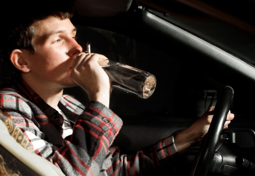 Things To Keep In Mind If Caught While Drinking And Driving