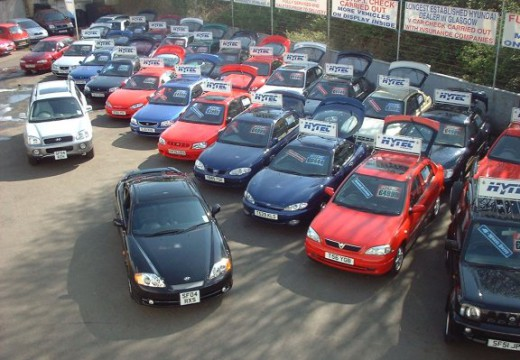 How To Buy Best Value Used Cars?
