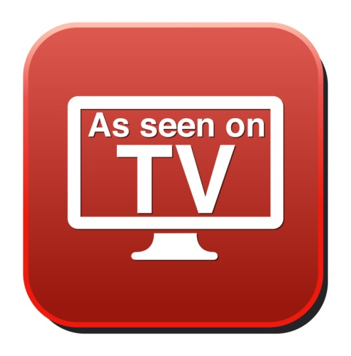 Top Reasons For People To Go For Things As Seen On TV Products