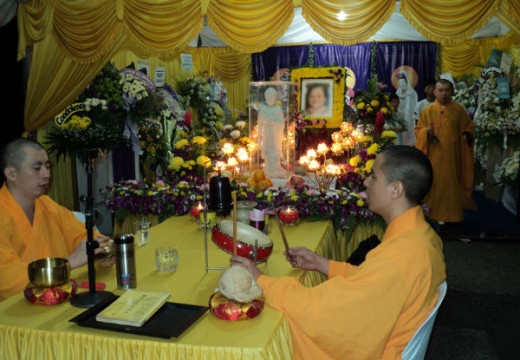 How To Have An Inexpensive Funeral Service?
