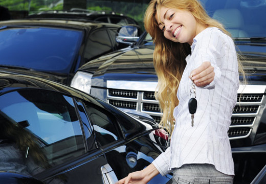 Consider The Essential Factors When You Buy Used Cars
