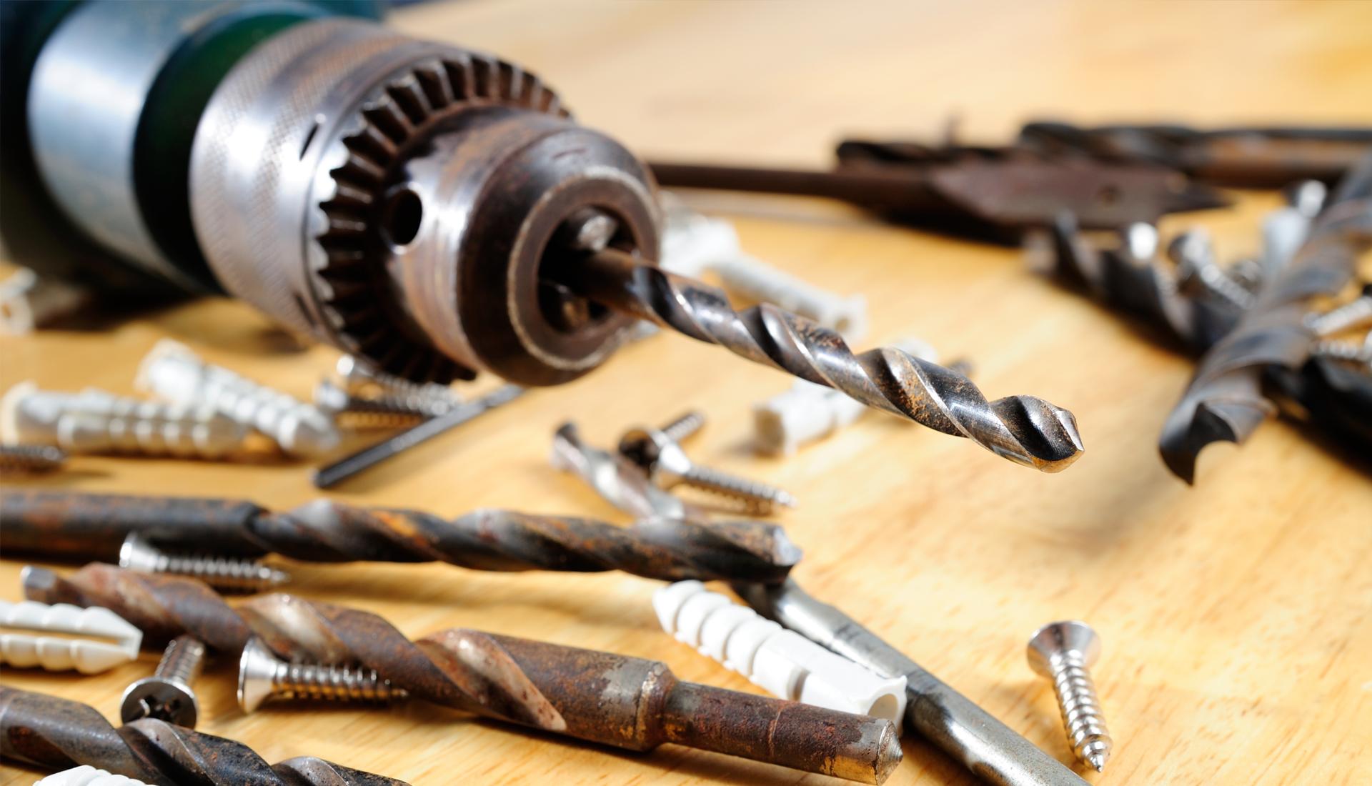Http Hirharang Com Consider Various Steps Buying Power Tools Via Online Html