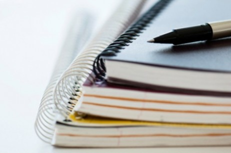 Top 4 Tips To Writing Brilliant Academic Papers