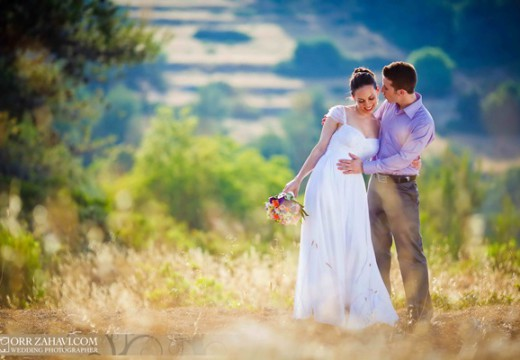 Become A Successful Wedding Photographer In 2015