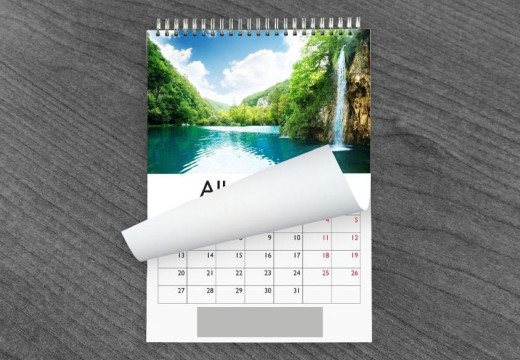 Making The Most Of Your Corporate Calendar This Year