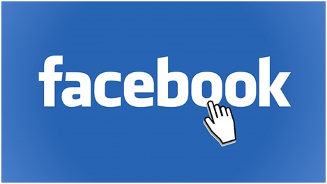 How Content Marketing Can Save Your Facebook Page