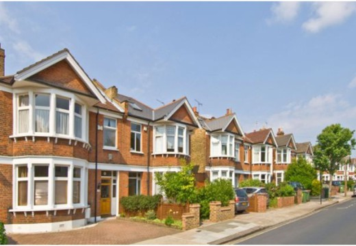 Easy Tips When Deciding To Buy Property