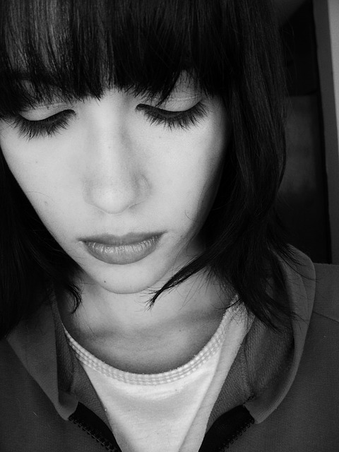 6 Tips For Coping With Depression