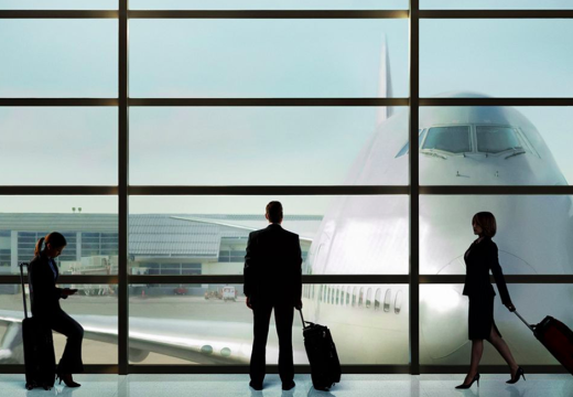 Corporate Travel, How A Travel Management Company Helps You Make Huge Save On Expense