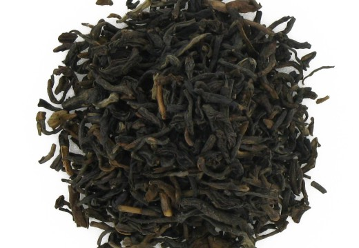 Many Flavors Of The Great Darjeeling Tea