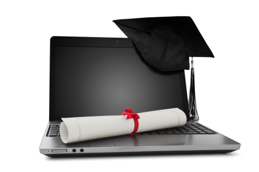How Valuable Is A Distance MBA Degree?