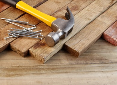 How To Find The Right Contractor For Your Renovation