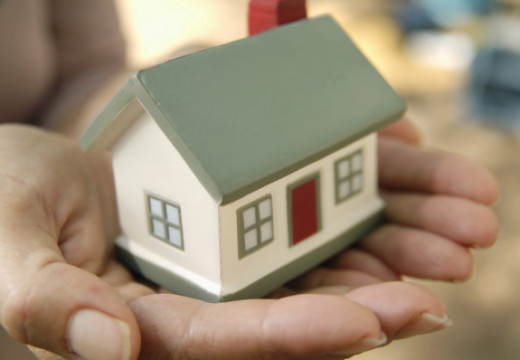 Key Facts To Know When Buying A Home