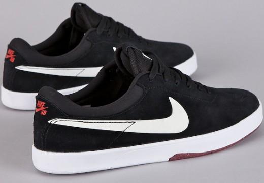 Nike Lunarlon Series