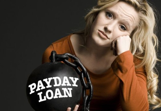 Hidden Benefits of Payday Loans