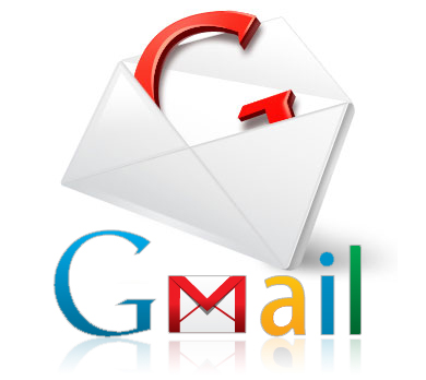 Resolving Common Gmail Issues