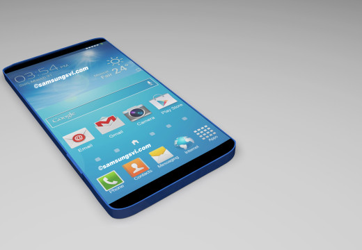 Samsung Galaxy S6 Innovative Features, Specifications and Release Date