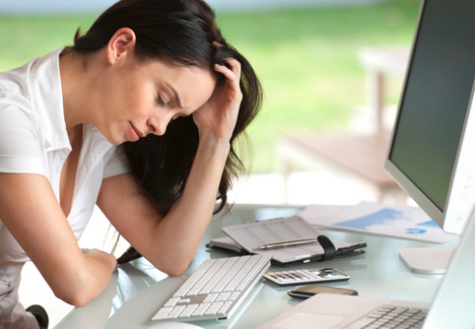 Are Unsecured Loans Advnatageous