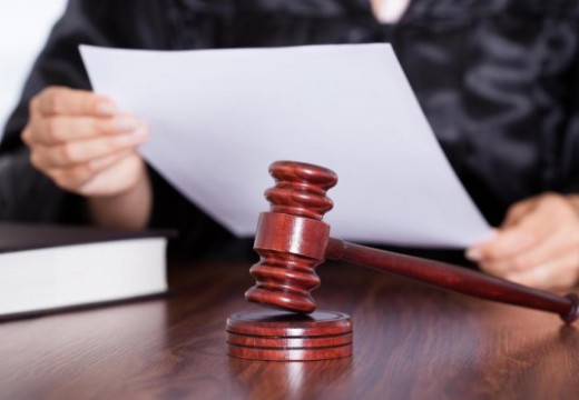 The Critical Significance Of Court Summons