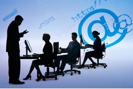 Buy Checks Online – Tips Of Consideration