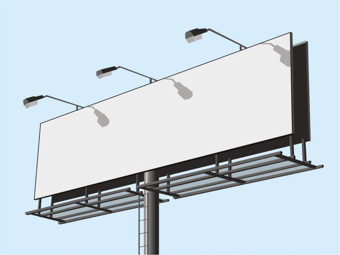 What Are The 7 Benefits Of Banners To Small Industries?