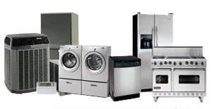 Repair or Replace an Appliance