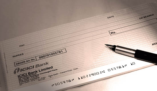 Free Business Checking Account