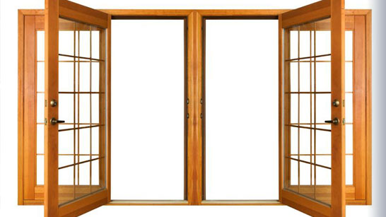 How To Select The Right Kind Of Doors and Windows For Office – Few Tips