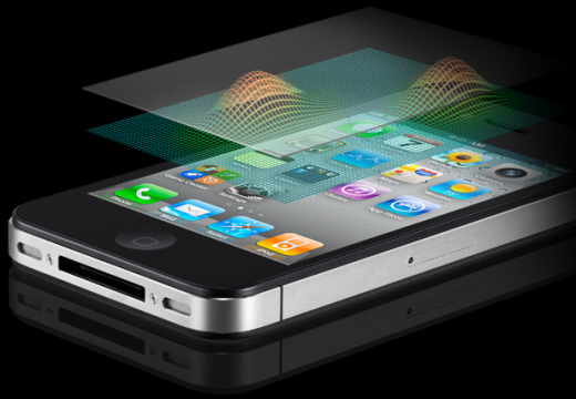 iPhone 6s: Next Generation iPhone Will Use 3D Technology