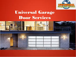 Is It Too Difficult To Own The Perfect Garage Door ?