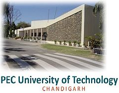 Rise Of Engineering Colleges In Punjab