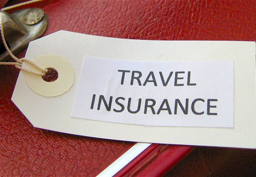 8 Tips Of Selecting The Best Medical Travel Insurance