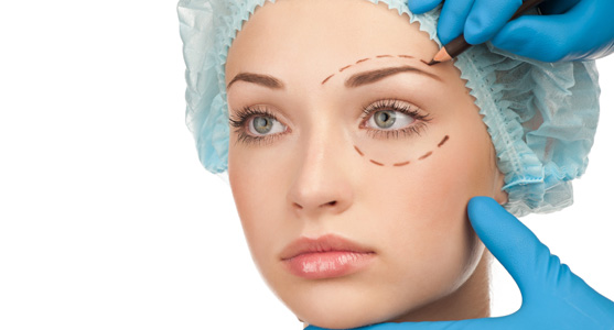 Scar Removal By Plastic Surgery