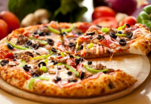Attractive Food And Pizza Deals On Discounted Rates