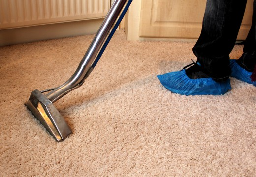 Best and Trusted Concerns To Get Commercial Carpets Clean and Perfect