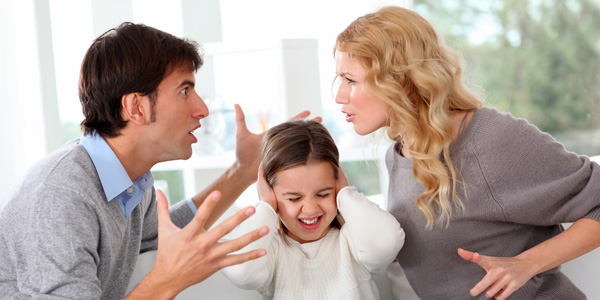 Family Counseling: Resolving Issues Together