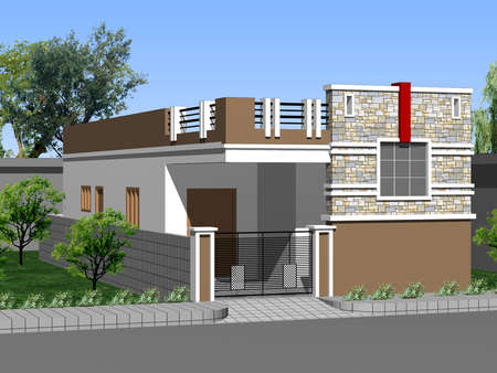 Hire Professionals If You Want To Sell An Independent House In Hyderabad