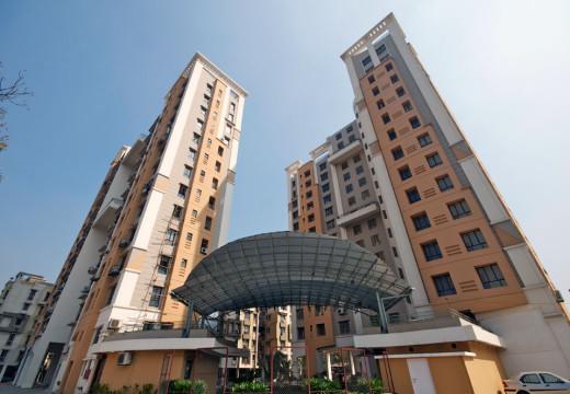 Kolkata The New Phase Of Real Estate