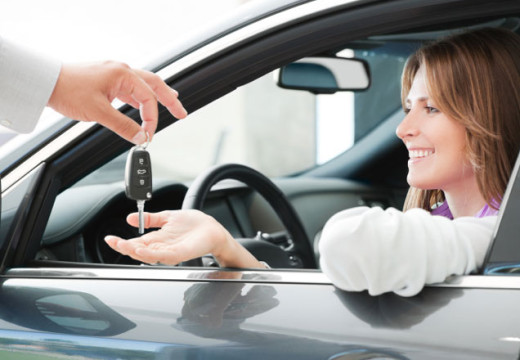 What Are The 5 Things You Need To Know About Online Car Leasing?