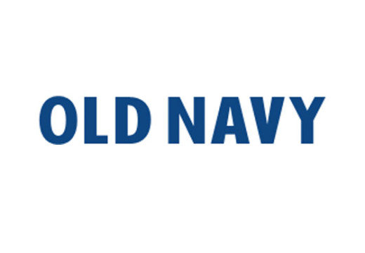 Old Navy Canada Promo Codes: The Way To Shop For Clothes Online