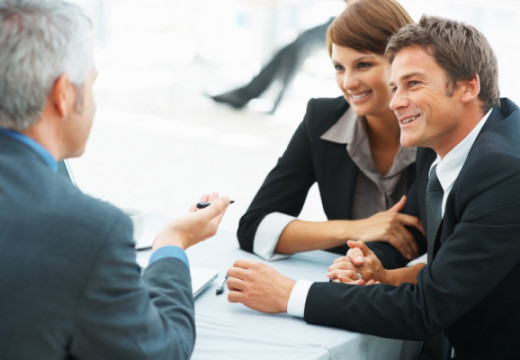 The Significance Of Hiring A Trustworthy Family Attorney