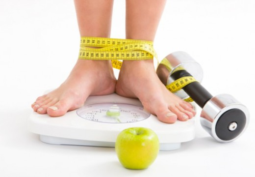 Top Advantages Of Maintaining A Healthy Body Weight