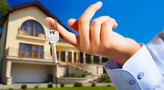 What Problems Do Real Estate Broker's Face, and How To Deal With Them!