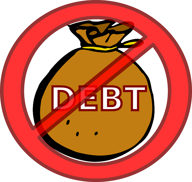 How To Become A Repossession Agent and Make An Impact In The Debt Relief Industry