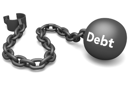 Handling Business Debt Through Debt Consolidation