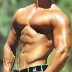 The Results Of Trenbolone Cycle On Men