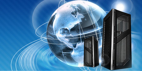 Choose The Right Web Hosting Service Provider