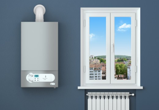Hydronic Heating Boilers – Heating With The Right Choice