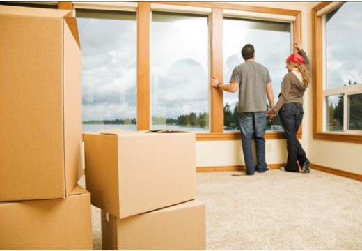The Steps To Hiring A Good Mover