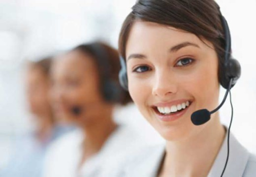 How To Improve Your Answering Service Support